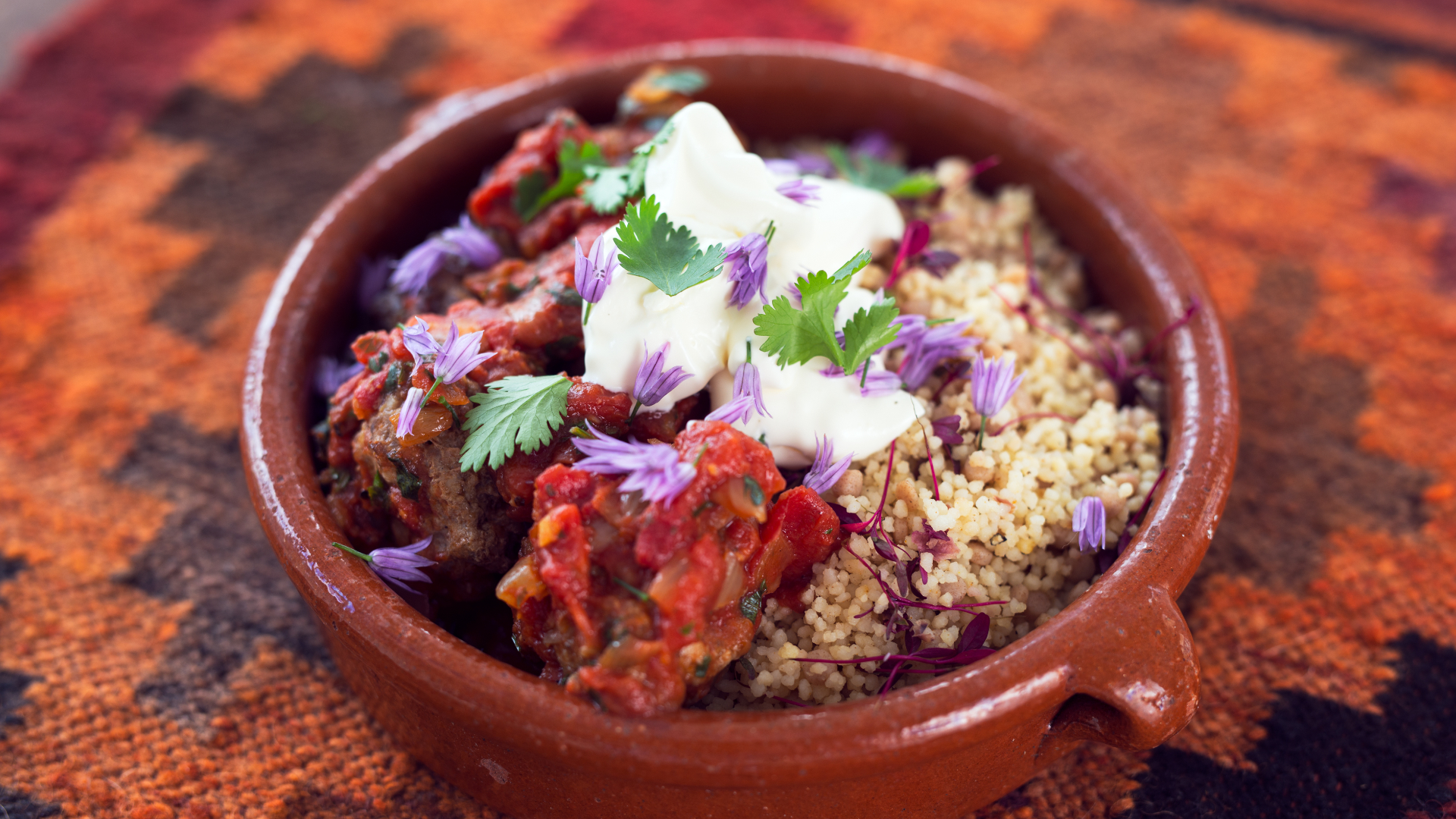 just-kidding-moroccan-meatballs