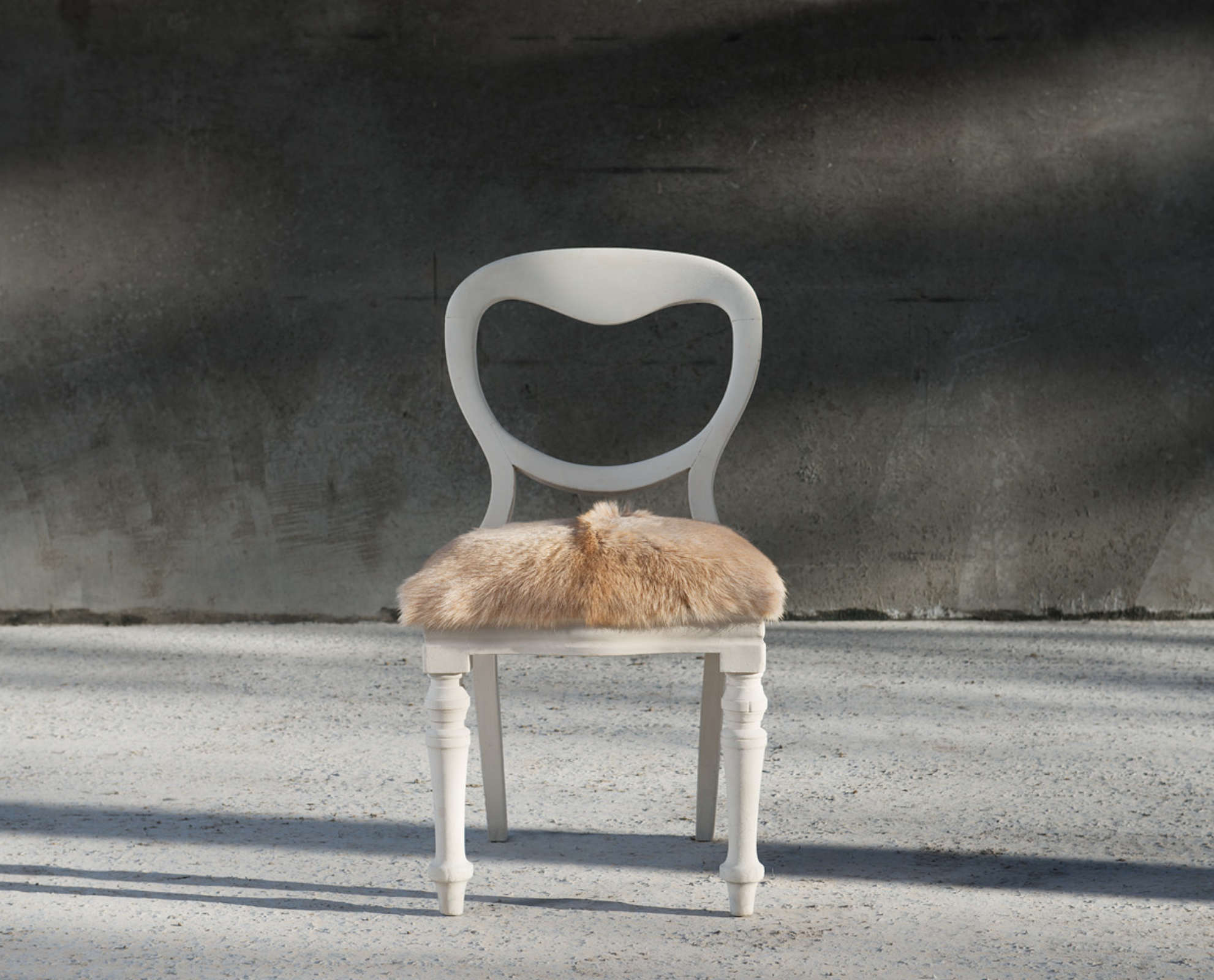 just-kidding-chair-cvbbc