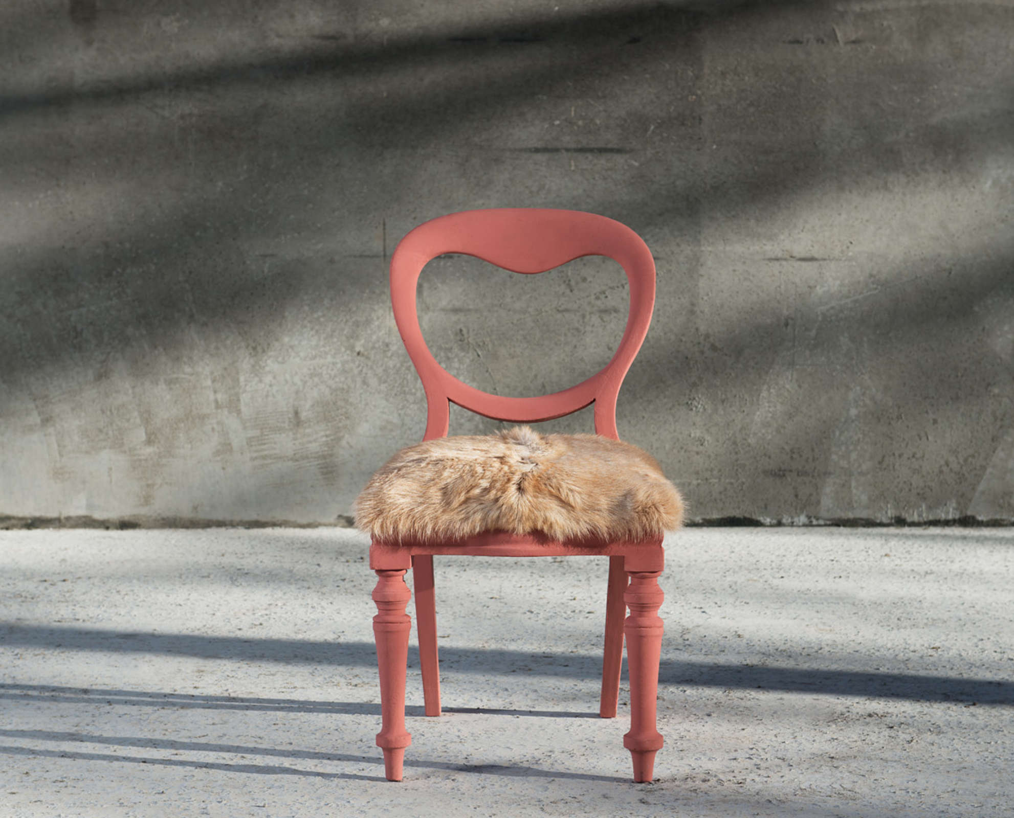 just-kidding-chair-pvbbc