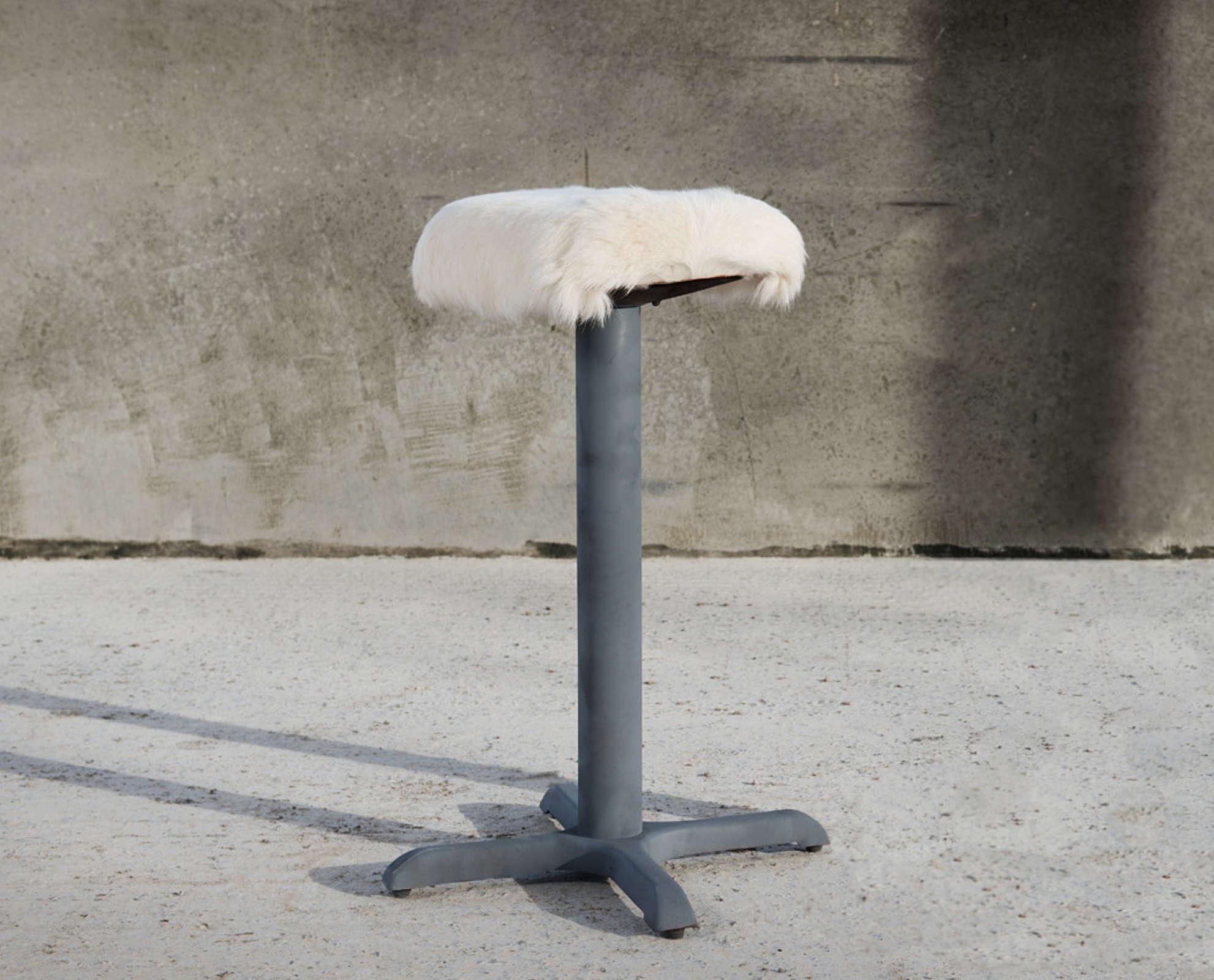 just-kidding-stool-ST2